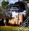 Castel Porziano libro