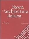 Storia dell'architettura italiana. Il Seicento
