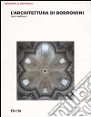 L'architettura di Borromini