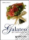 Galateo per tutte le occasioni libro