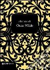 Aforismi di Oscar Wilde libro