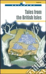 Tales from the British isles libro