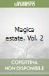 Magica estate (2)