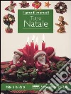 Tutto Natale libro