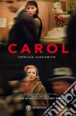 Carol libro