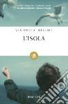 L'isola libro
