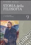 Storia della filosofia dalle origini a oggi. Vol. 9: Da Nietzsche al Neoidealismo libro