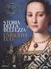 Storia della bellezza libro