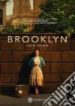 Brooklyn libro
