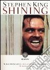 Shining libro