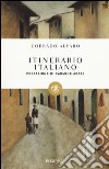 Itinerario italiano