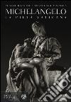 Michelangelo la Piet� vaticana