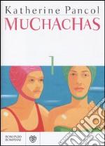 Muchachas (1) libro