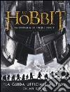 Lo Hobbit. Film 3. Guida ufficiale