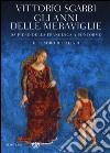 Il tesoro d'Italia. La lunga avventura dell'arte. Vol. 2