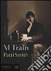 M Train libro