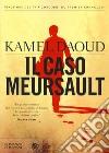 Il caso Meursault libro