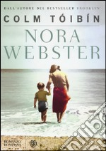 Nora Webster libro