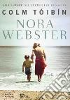 Nora Webster libro