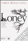 Loney libro