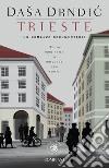 Trieste libro