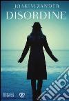 Disordine libro