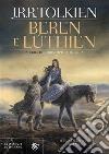 Beren e Lúthien libro