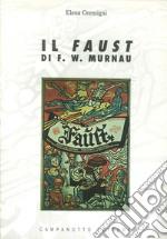 Il «Faust» di F. W. Murnau