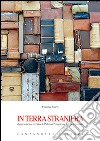 In terra straniera. Rappresentazioni e scritture dell'altro nell'emigrazione italiana in Germania libro
