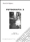 Fotografia 2 libro
