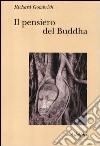 Il pensiero del Buddha libro