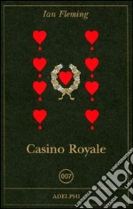 Casino Royale libro di Fleming Ian