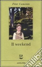 Il weekend libro