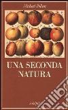 Una seconda natura libro
