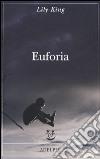 Euforia libro