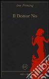 Il dottor No libro