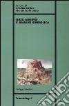 Data mining e analisi simbolica libro