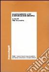 Allargamento a est e integrazione europea libro