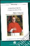 Giacomo Biffi. Il cardinale dal profumo di Cristo libro