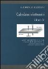 Calcolatori elettronici (4)