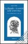 La filosofia e la società della conoscenza. Scritti di storia comparata delle idee libro