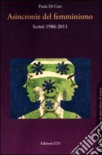 http://imc.unilibro.it/cover/libro/9788846731234B.jpg