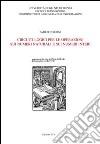 Circuiti logici per le operazioni sui numeri naturali e sui numeri interi libro