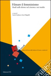 http://imc.unilibro.it/cover/libro/9788846742681B.jpg