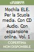 MOCHILA ELE 1 (1) libro