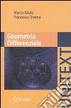 Geometria differenziale libro