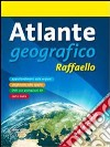 Marco Polo. Nuovo atlante geografico. Con CD-ROM libro
