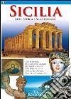 Sicilia libro