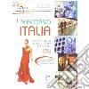 Percorso Italia B1-B2. Corso multimediale di lingua italiana per stranieri. Con CD libro