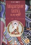 Autoguarigione tantrica di Lama Gangchen. Con DVD libro